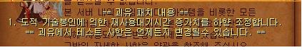 c7900f568b3abfa98a515b2cf8684d8d_1622197812_9806.png