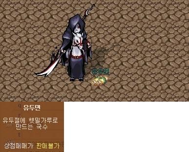 f73839645f6dd236eda52f5ec6dfdc90_1626773395_0967.jpg