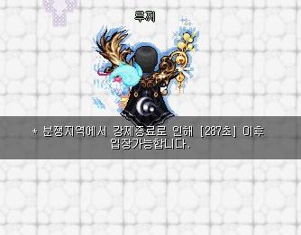1f8d25101d8b7e1fbdcbf6dfc18d25dc_1630489750_6268.png