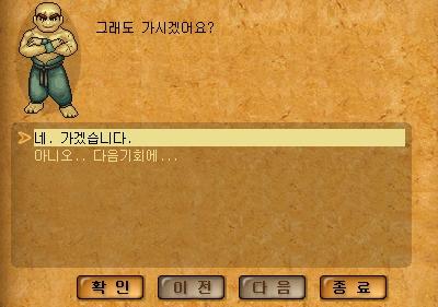 f40a22e7f15d43de5d6b46064d3154f4_1631543120_4615.jpg
